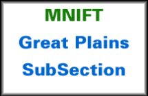 MNIFT<br/>Great Plains<br/>Subsection