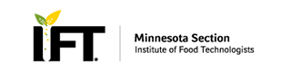 Minnesota Section of the IFT
