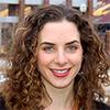 Lauren Gillman