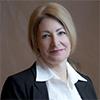 Tonya Schoenfuss